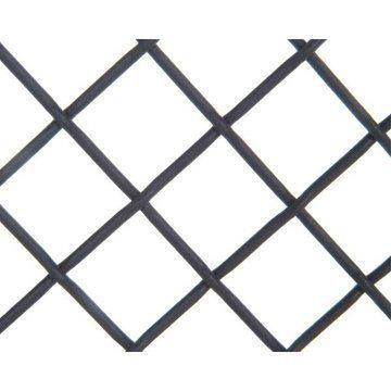 Kent Design 5815P 5/8 Round Press Crimp Wire Grille - 18 x 24