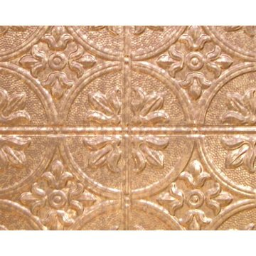 CLASSIC OLD WORLD STYLE CEILING PANEL