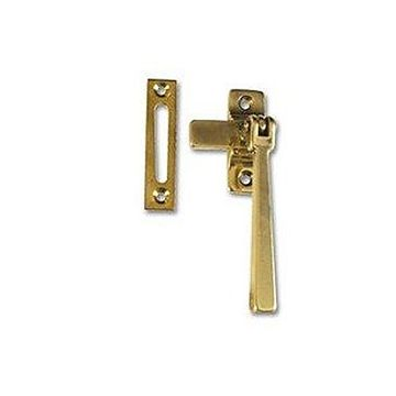 SB CASEMENT WINDOW LATCH