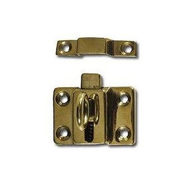 SB TRANSOM WINDOW LATCH