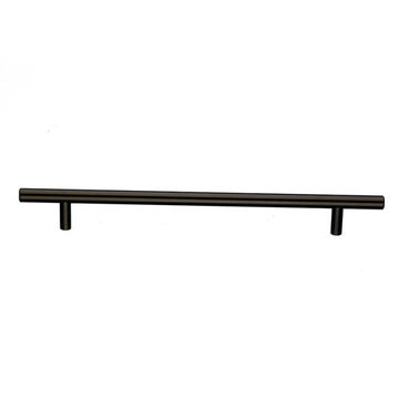 OIL RUBBED BRONZE BAR PULL