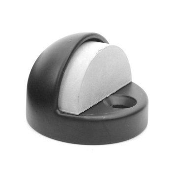 HIGH DOME DOOR STOP