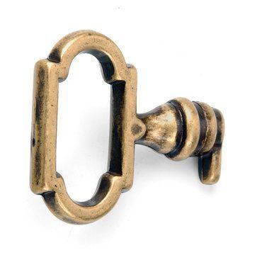 Marella Key Pull