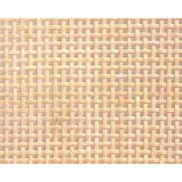Radio Net Pre-Woven Cane - 18 Or 24 Wide
