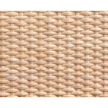 Close Weave Cane Webbing - 18 Or 24 Wide