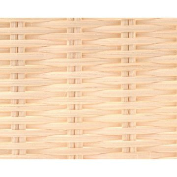 U208 WICKER WEBBING 24W 12 MIN