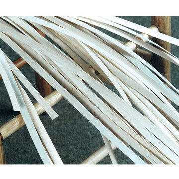Rattan Flat Reed - Choose From 4 Sizes