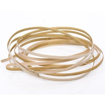 Weaving Binder Cane