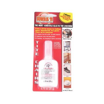 Shop All Adhesives & Glues