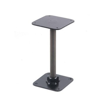 Groovy Piano Stool Parts Short Links Chair Design For Home Short Linksinfo