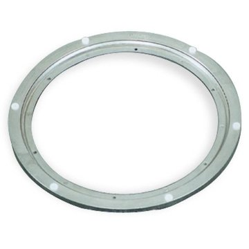 BALL BEARING LAZY SUSAN SWIVEL