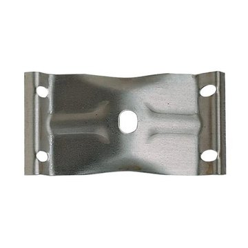 Steel Table Leg Apron Bracket