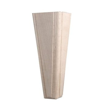 Legacy Signature 6 Inch Beaded Lawson Leg