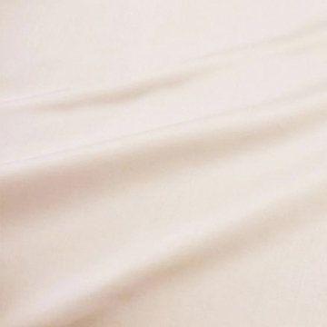 Tambour Cloth