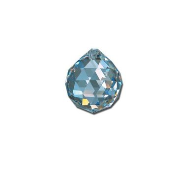 SWAROVKSI 20mm LEAD CRYSTAL