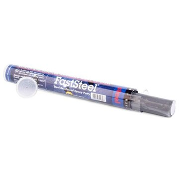 FastSteel Epoxy Putty Stick