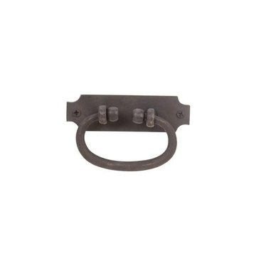 Restorers 5 1/4 Inch Trunk Lifter Handle