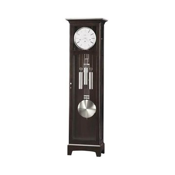 URBAN II FLOOR CLOCK *DS*PPD*TRUCK*
