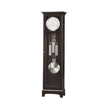 URBAN III FLOOR CLOCK *DS*PPD*TRUCK*