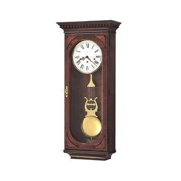 LEWIS WALL CLOCK *DS*PPD*FEDEX*