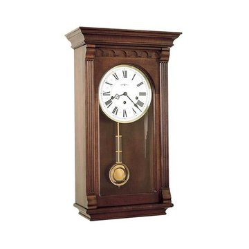 ALCOTT WALL CLOCK *DS*PPD*FEDEX*