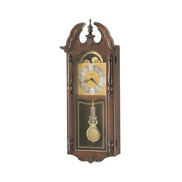 ROWLAND WALL CLOCK *DS*PPD*FEDEX*