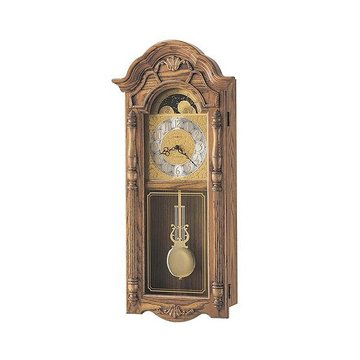 ROTHWELL WALL CLOCK *DS*PPD*FEDEX*
