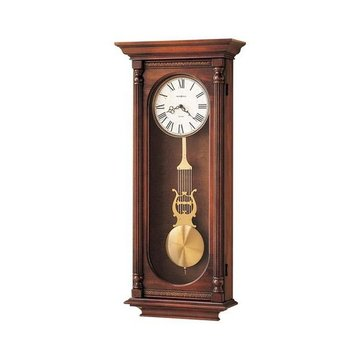 HELMSLEY WALL CLOCK *DS*PPD*FEDEX*