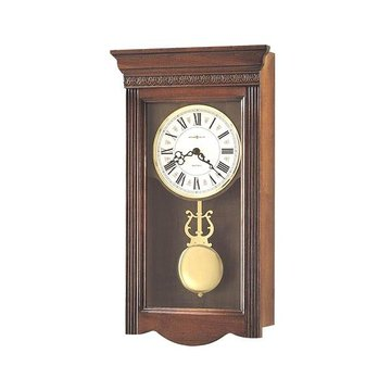 EASTMONT WALL CLOCK *DS*PPD*FEDEX*