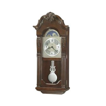 NORRISTOWN WALL CLOCK *DS*PPD*FEDEX*