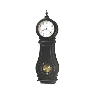 DORCHESTER WALL CLOCK *DS*PPD*FEDEX*