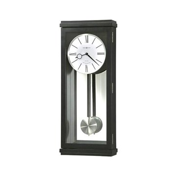 ALVARZ WALL CLOCK *DS*PPD*FEDEX*