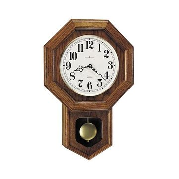 KATHERINE WALL CLOCK *DS*PPD*FEDEX*
