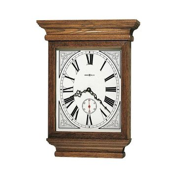 FABLES WALL CLOCK *DS*PPD*FEDEX*