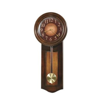 AVERY WALL CLOCK *DS*PPD*FEDEX*
