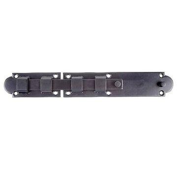 Restorers Stainless Steel Surface Bolt
