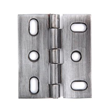 1 3/4 MORTISE HINGE
