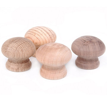 Shop All Wood Knobs