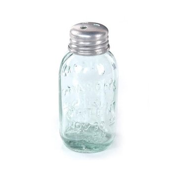 Mason Jar Toothpick Holder