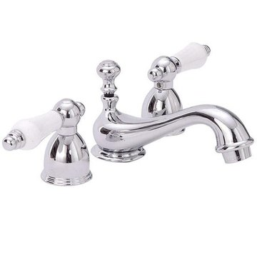 RESTORERS MINI WIDESPREAD LAV FAUCET