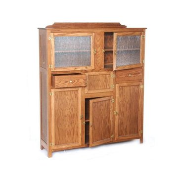 KITCHEN DRESSER CABINET KIT