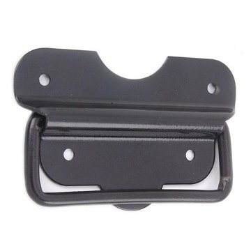 4 1/8 TRUNK LIFTER HANDLE