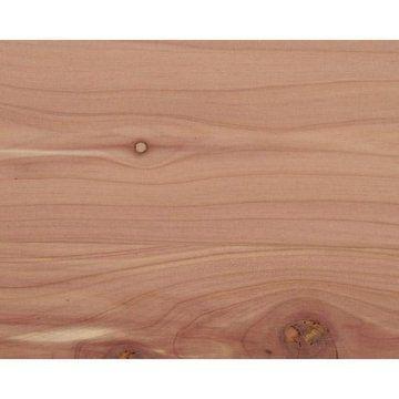 Restorers Aromatic Red Cedar Veneer