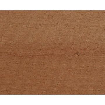 QUARTER CUT FIDDLEBACK MAKORE VENEER