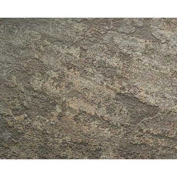 2X4 JEERA GRN QUARTZITE SLATE FLEECE BCK VNR *DS*