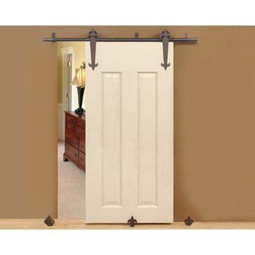 SLIDING DOOR COMPLETE KIT