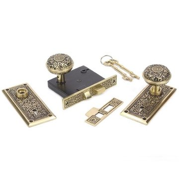 Shop All Mortise Lock Sets
