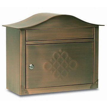 Shop All Mailboxes