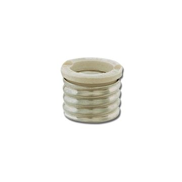 Bridge Lamp Mogul To Standard Medium Base Reducer