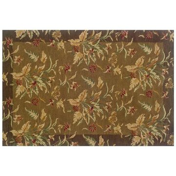#23101 WINDSOR AREA RUG